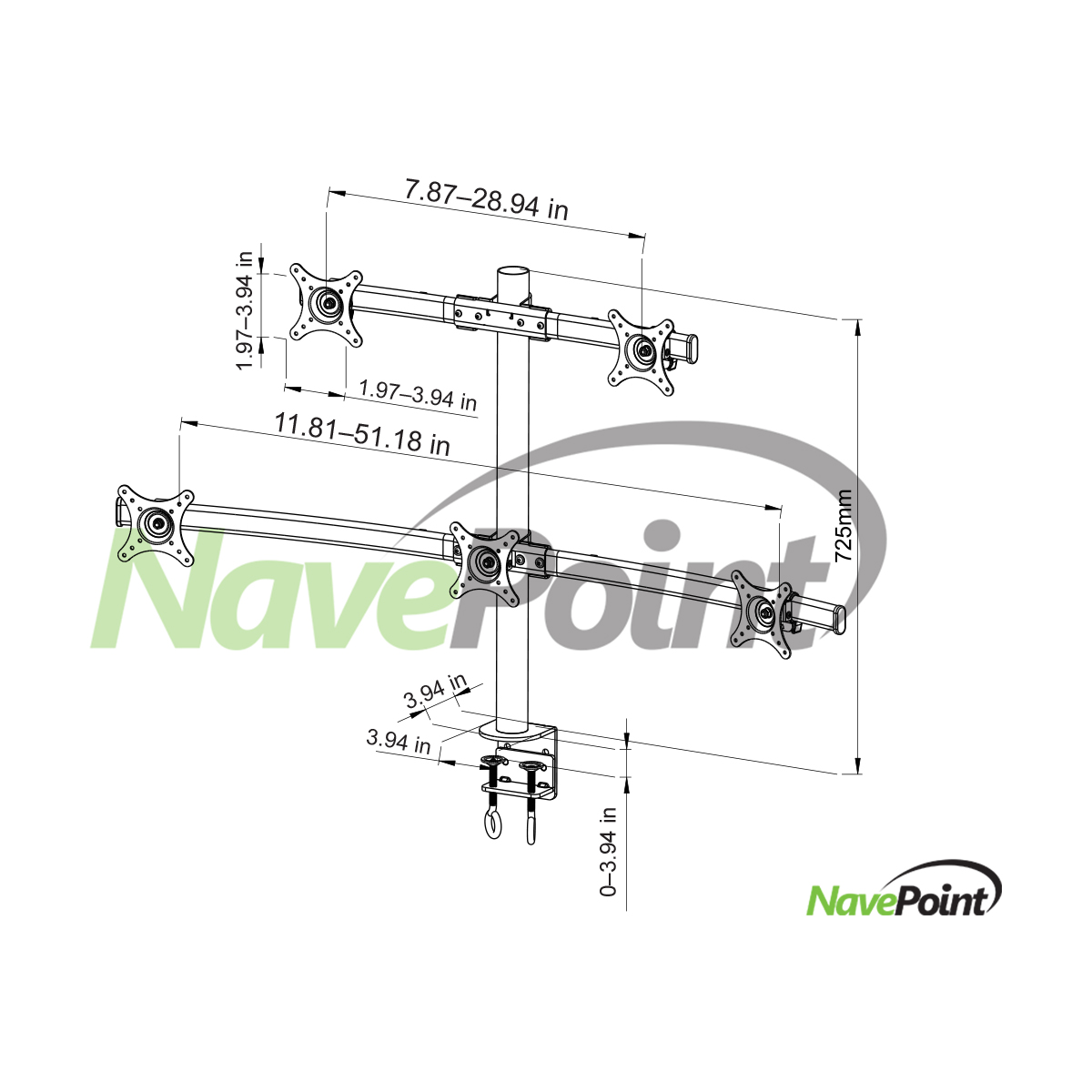 00402225_3 Wiring Diagram For Rj45 Plug 11 On Wiring Diagram For Rj45 Plug